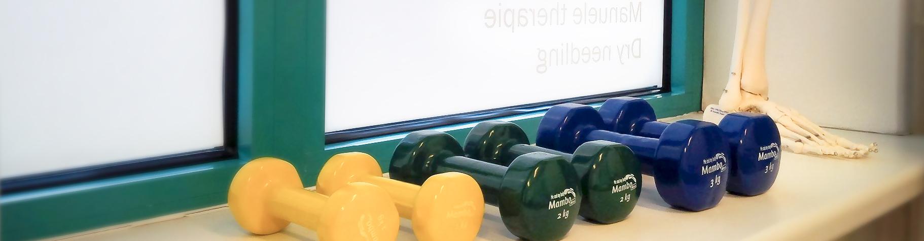 fysiotherapie-otto-slider-2