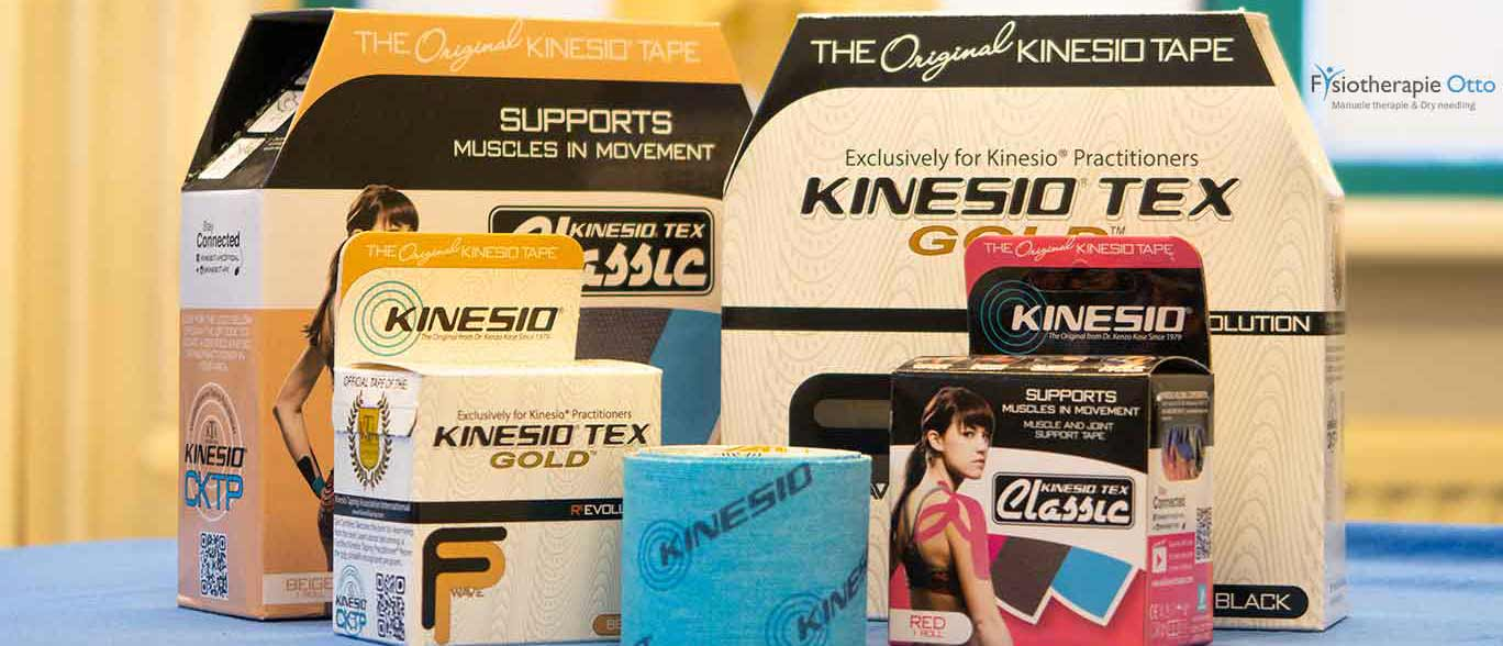 Kinesiotape-banner-front